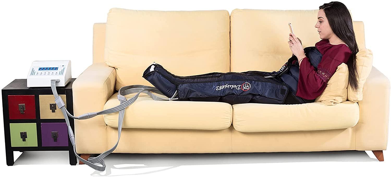 maquina-de-presoterapia-para-piernas-brazos-y-abdomen-dxiii-deluxe13.jpg