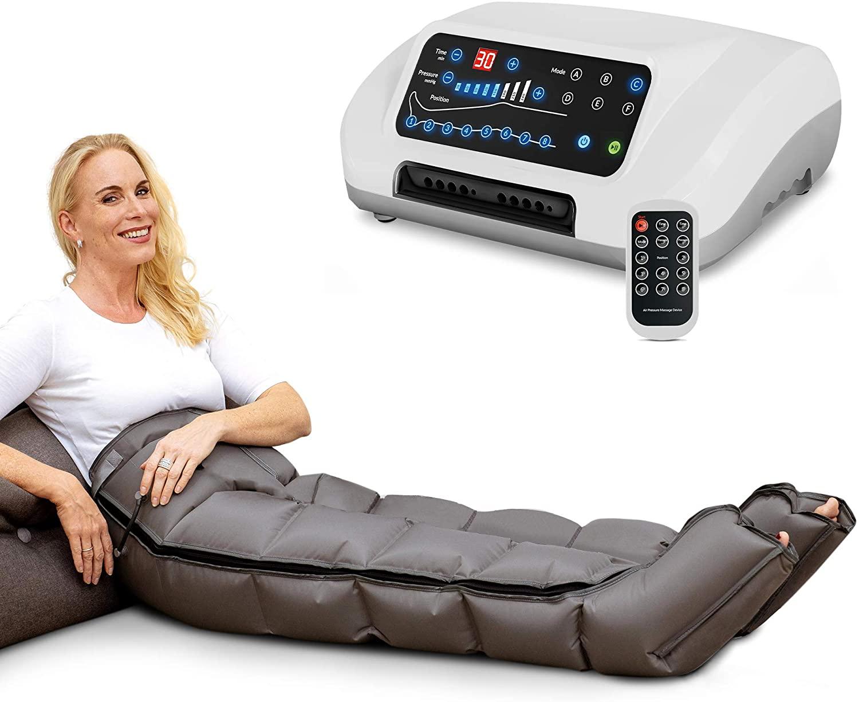 maquina-de-presoterapia-para-piernas-venen-engel-8-premium.jpg