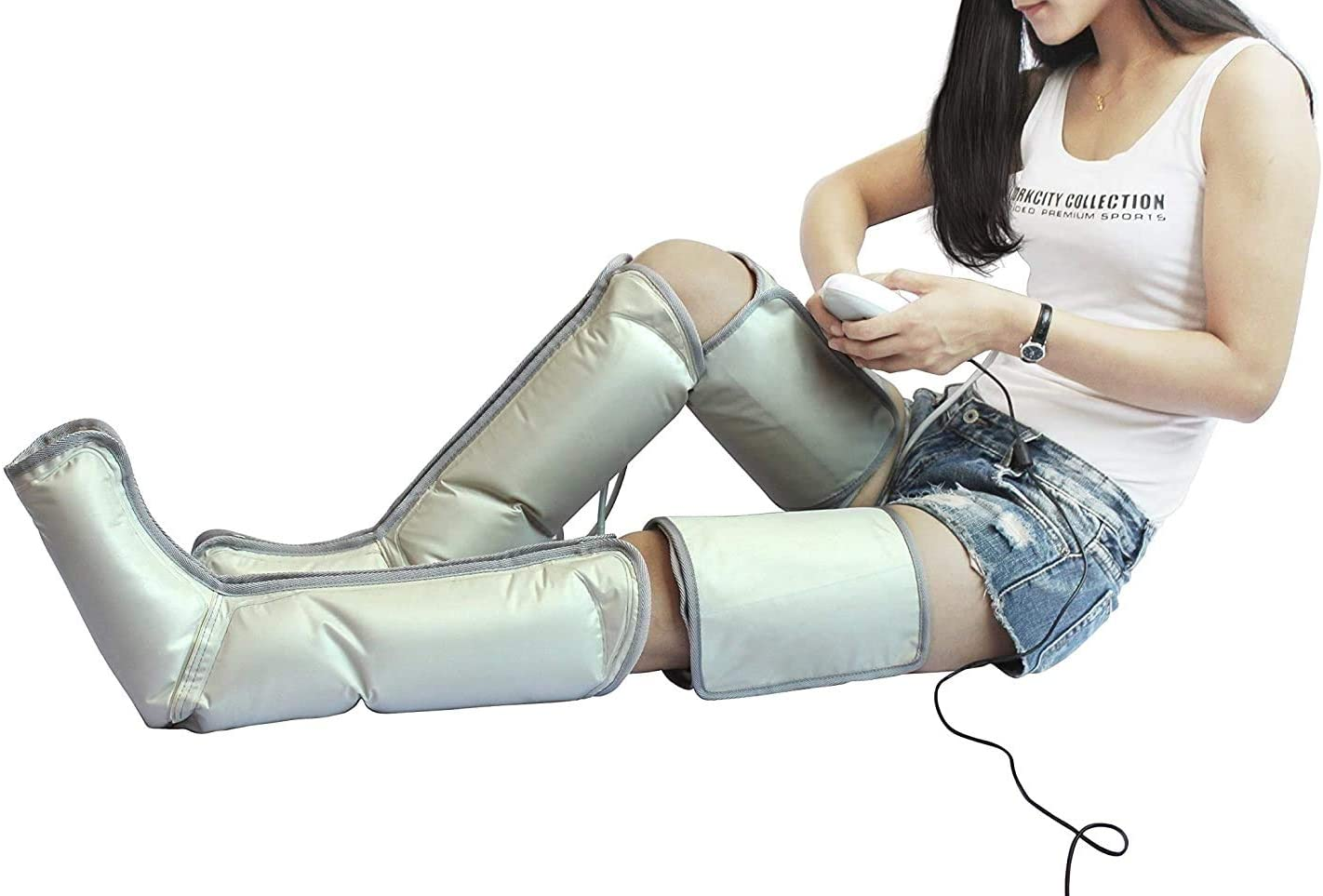 maquina-de-presoterapia-para-piernas-y-pies-amaco-pn-9400.jpg