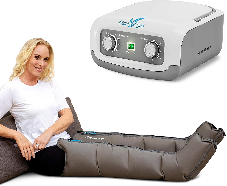 maquina-de-presoterapia-pies-y-piernas-venen-engel-4.jpg