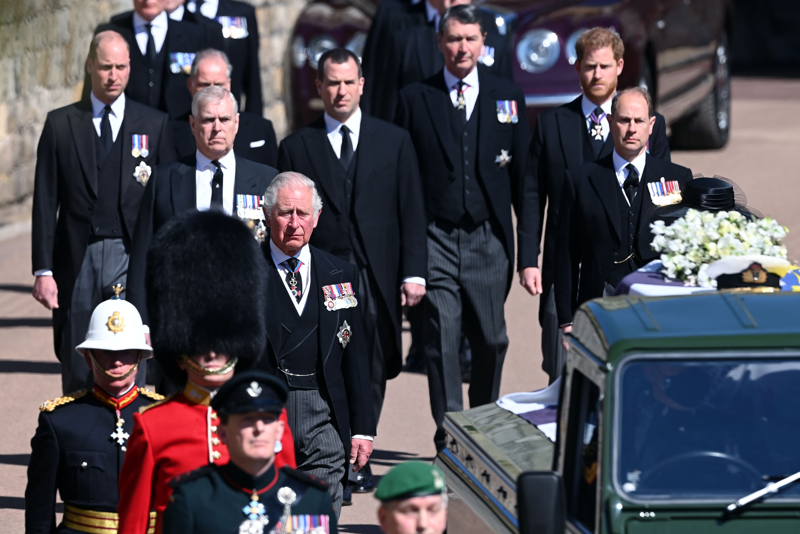 harry-guillermo-funeral-2.jpg