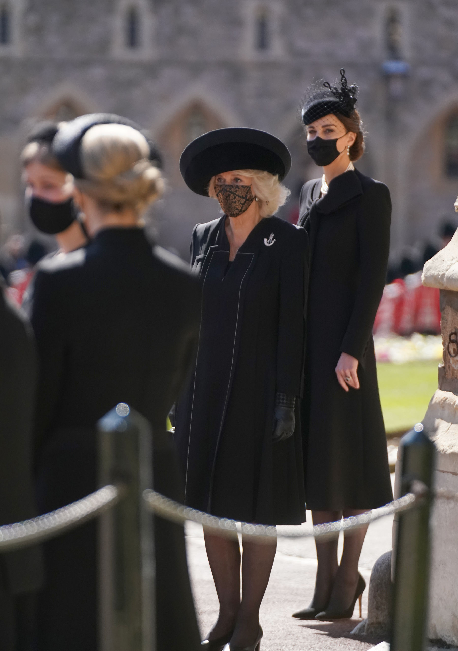 kate-middleton-funeral-duque-edimburgo-1.jpg