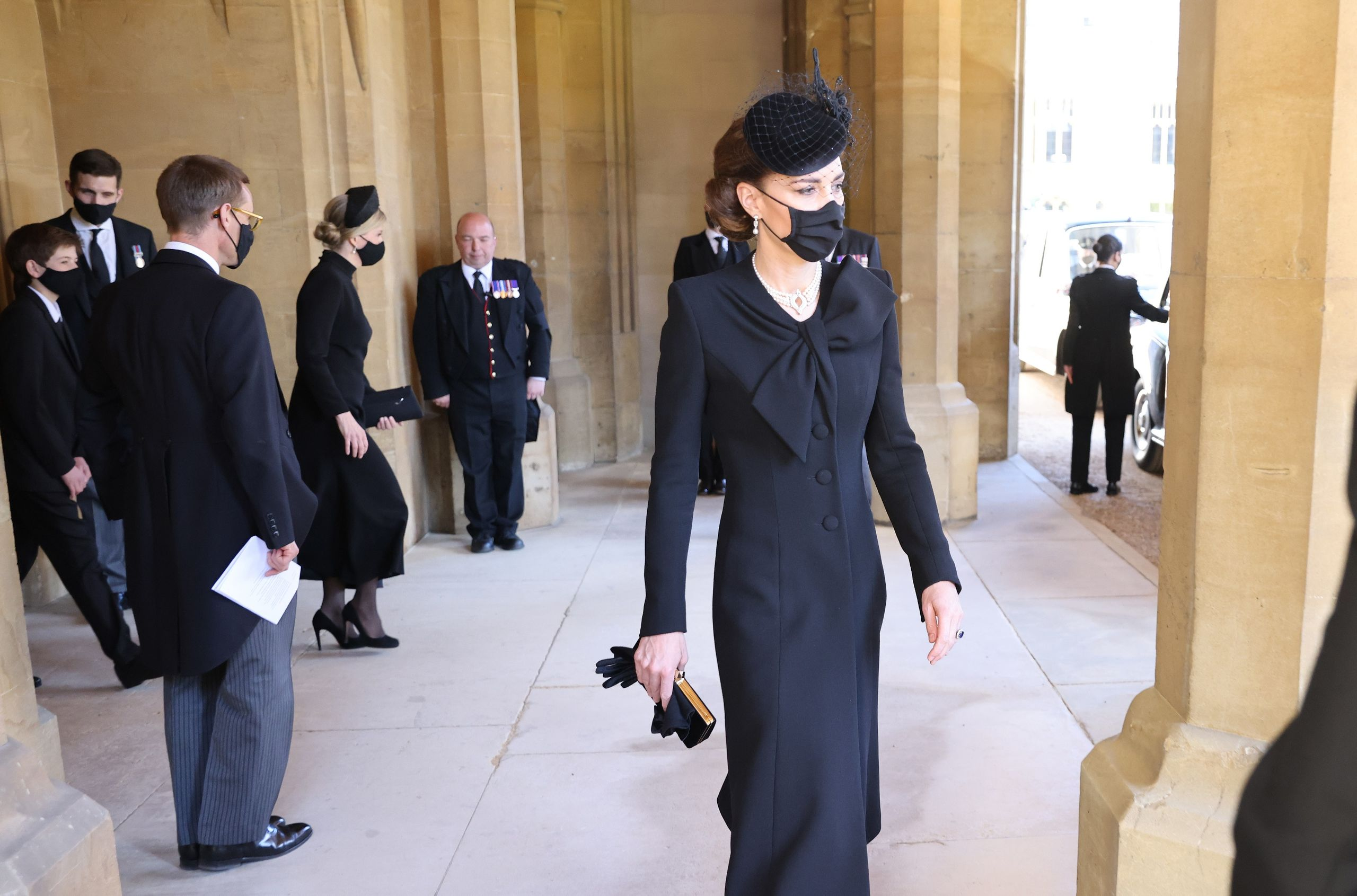 kate-middleton-funeral-duque-edimburgo-2.jpg