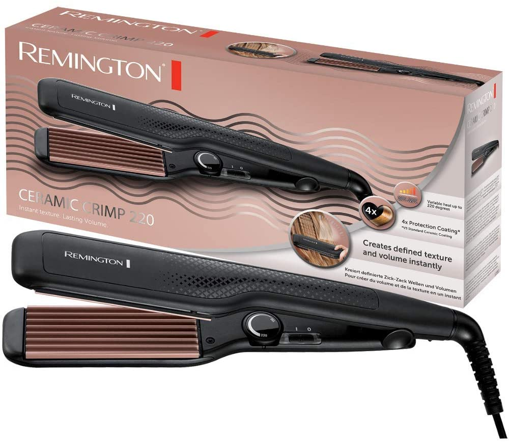 plancha-zigzag-de-pelo-remington-s3580-ceramic-crimp.jpg