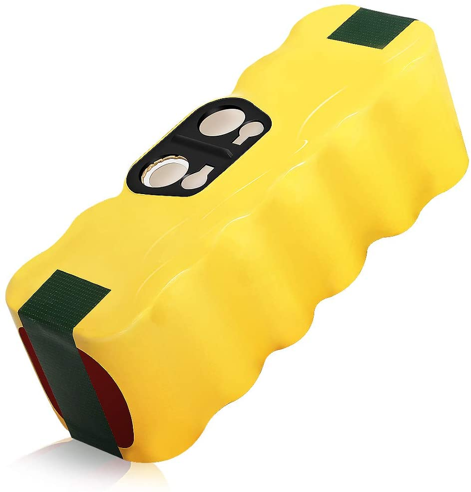 bateria-roomba-bsioff-irnb500-ni.jpg