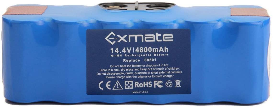 bateria-roomba-exmate.jpg