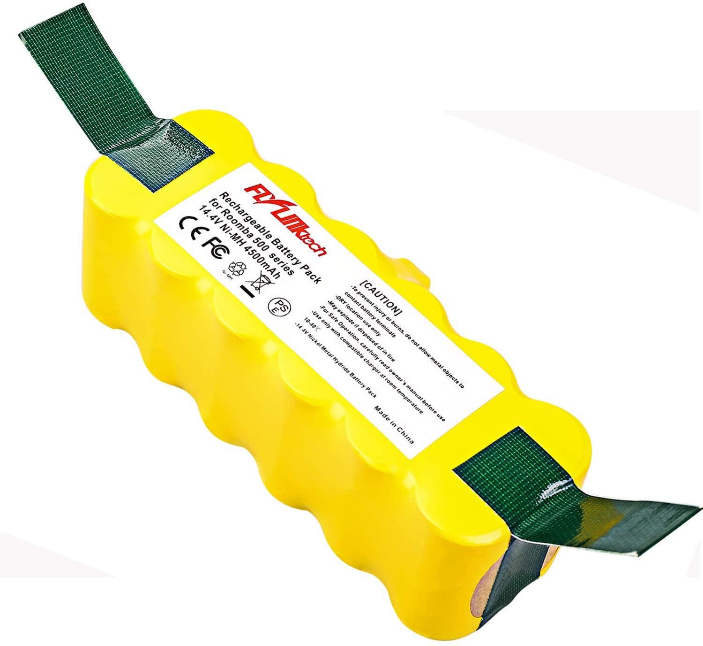 bateria-roomba-flylintech.jpg