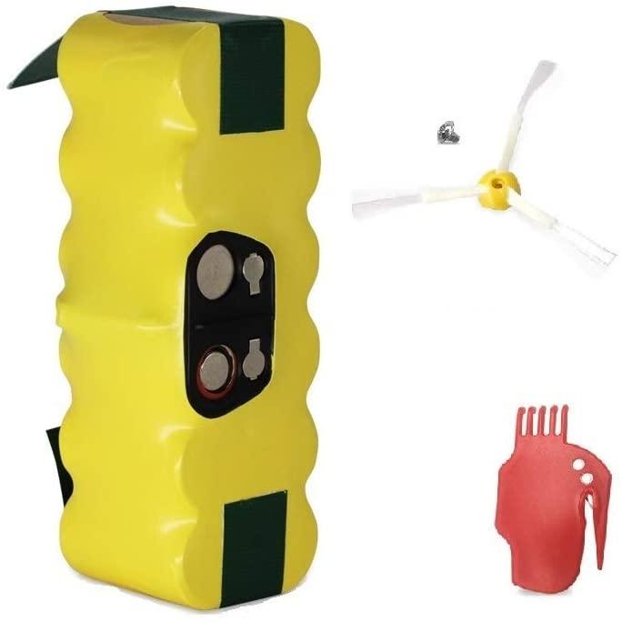 bateria-roomba-gpisen-santa-2156.jpg