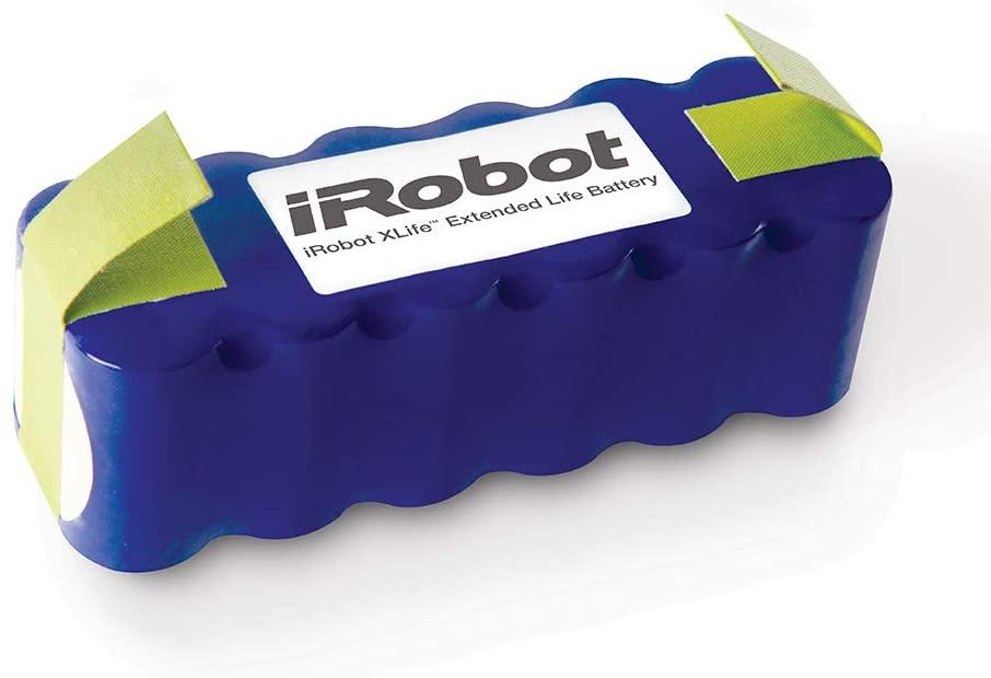 bateria-roomba-irobot-4419696-xlife.jpg