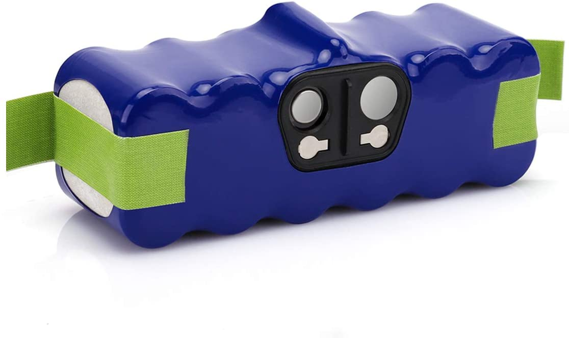 bateria-roomba-morpilot-xlife-2041005.jpg