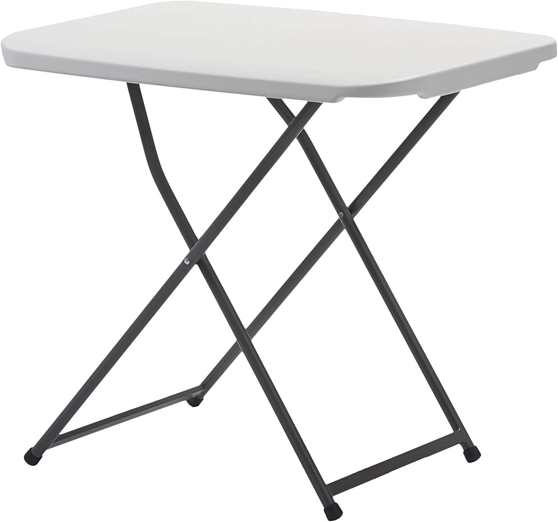 mesa-auxiliar-plegable-ajustable-kg-kitgarden.jpg