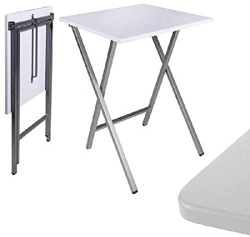 mesa-auxiliar-plegable-alta-dcasa-dc-245910.jpg