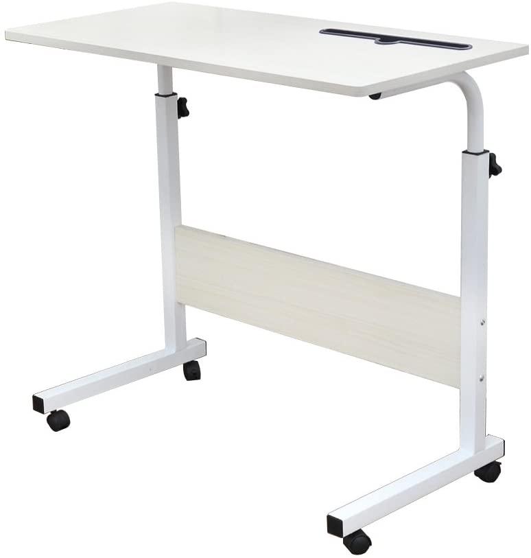 mesa-auxiliar-plegable-para-portatil-dlandhome.jpg