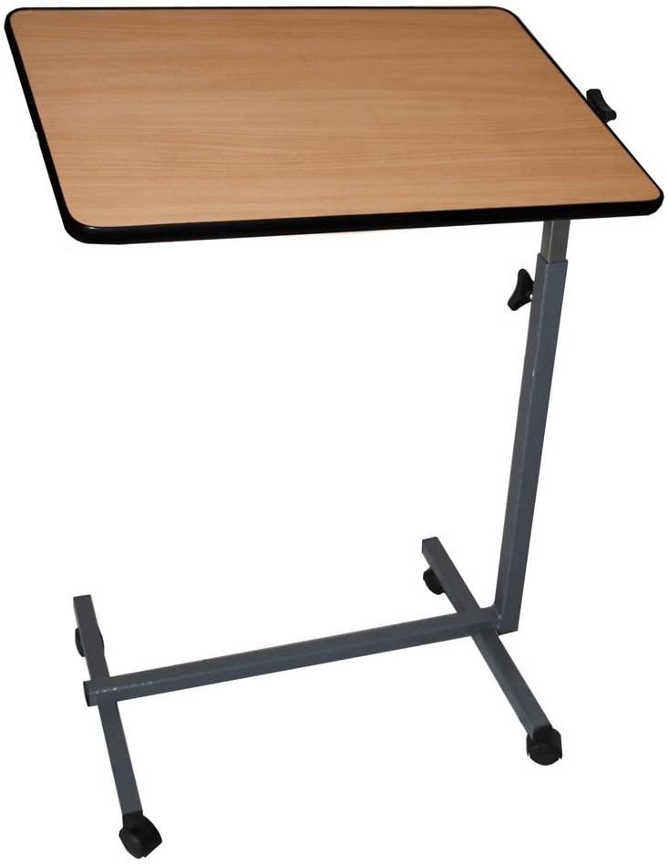 mesa-auxiliar-plegable-para-portatil-queralto-easy.jpg