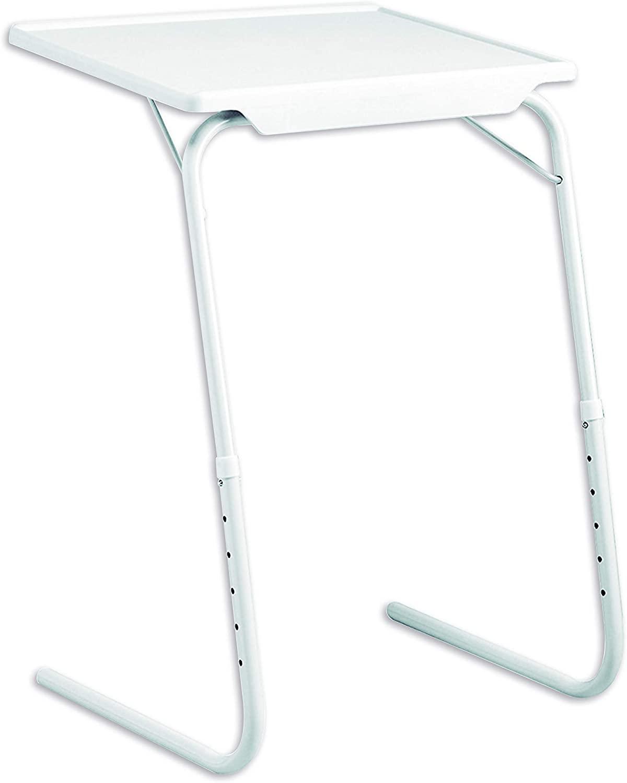 mesa-auxiliar-plegable-para-regulable-garhe-18600.jpg