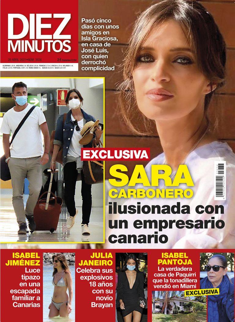revista-diezminutos-21042021.jpg