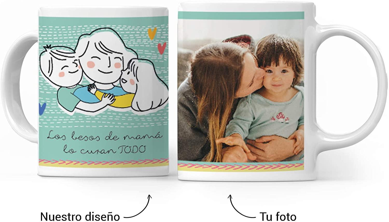 taza-personalizada-con-foto-para-mama.jpg