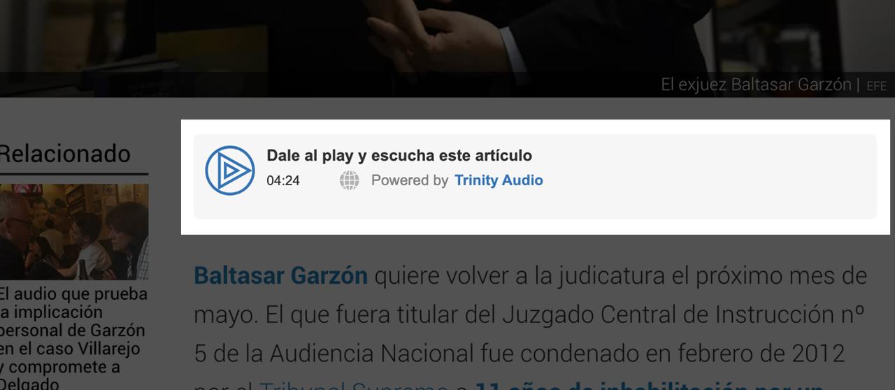 audio-noticia-2.jpg