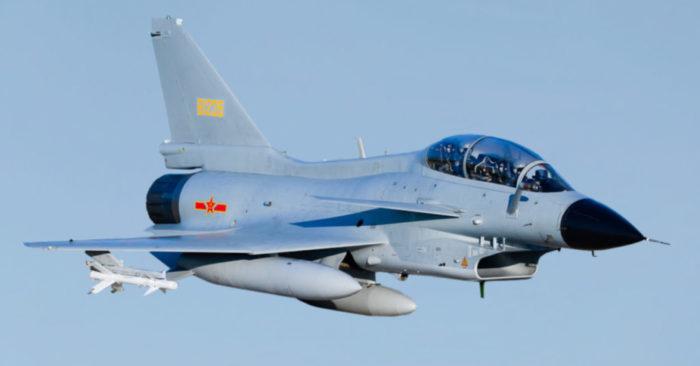 avion-chino.jpg
