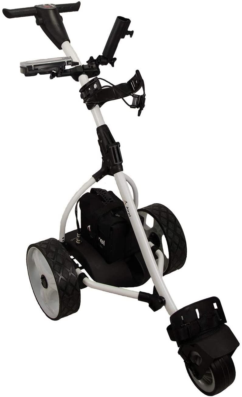 carrito-de-golf-electrico-airel-20315213z.jpg
