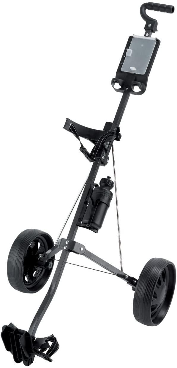 carrito-de-golf-manual-ben-sayers-g5203.jpg