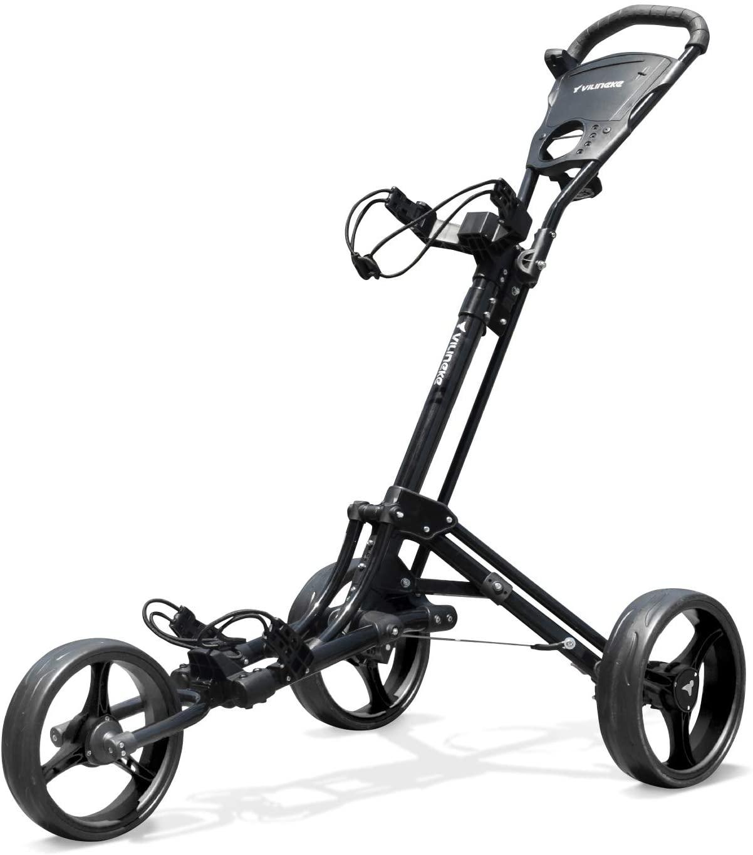 carrito-de-golf-manual-vilineke-oneclick.jpg