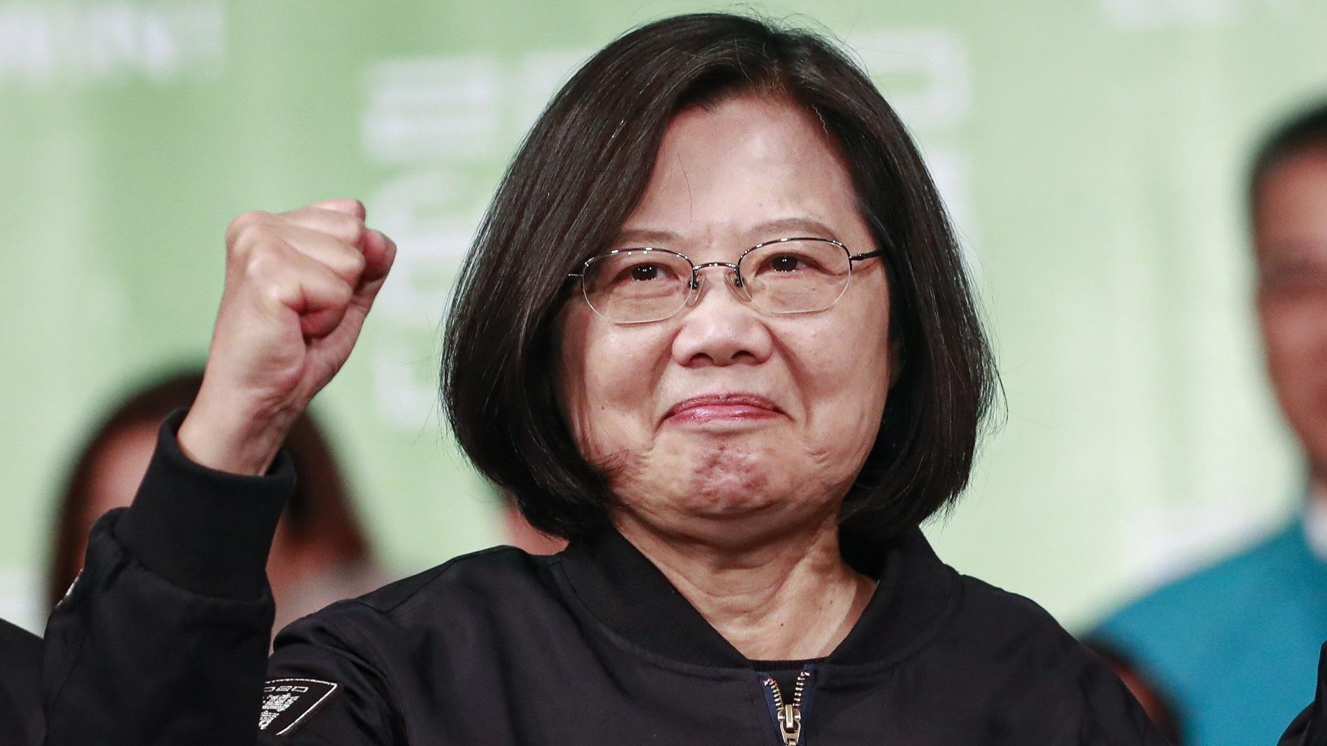presidenta-taiwan.jpg