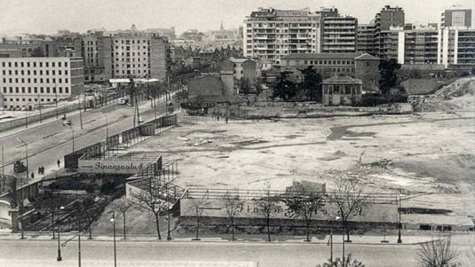 azca-anos-60.jpg
