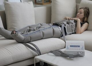 maquina-de-presoterapia-profesional.jpg