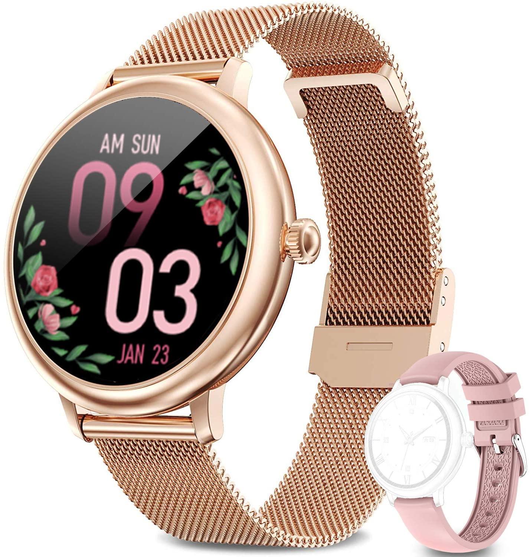 liebig-smartwatch-mujer.jpg
