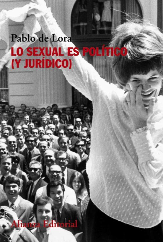 lo-sexual-es-politico.jpg