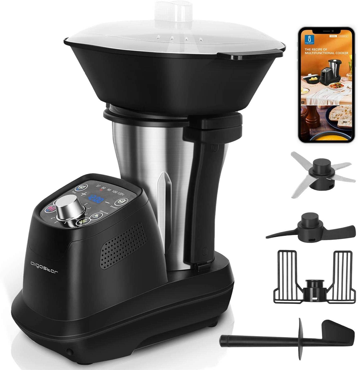 robot-de-cocina-aigostar-power-cook.jpg