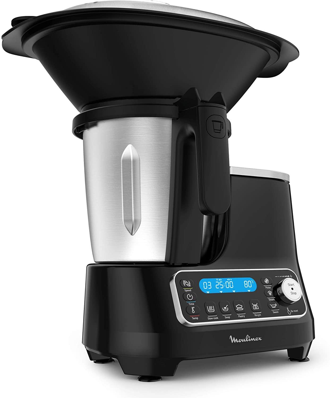 robot-de-cocina-moulinex-clickchef-hf4spr30.jpg