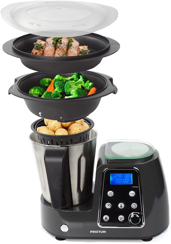 robot-de-cocina-prixton-kitchen-gourmet-kg200.jpg