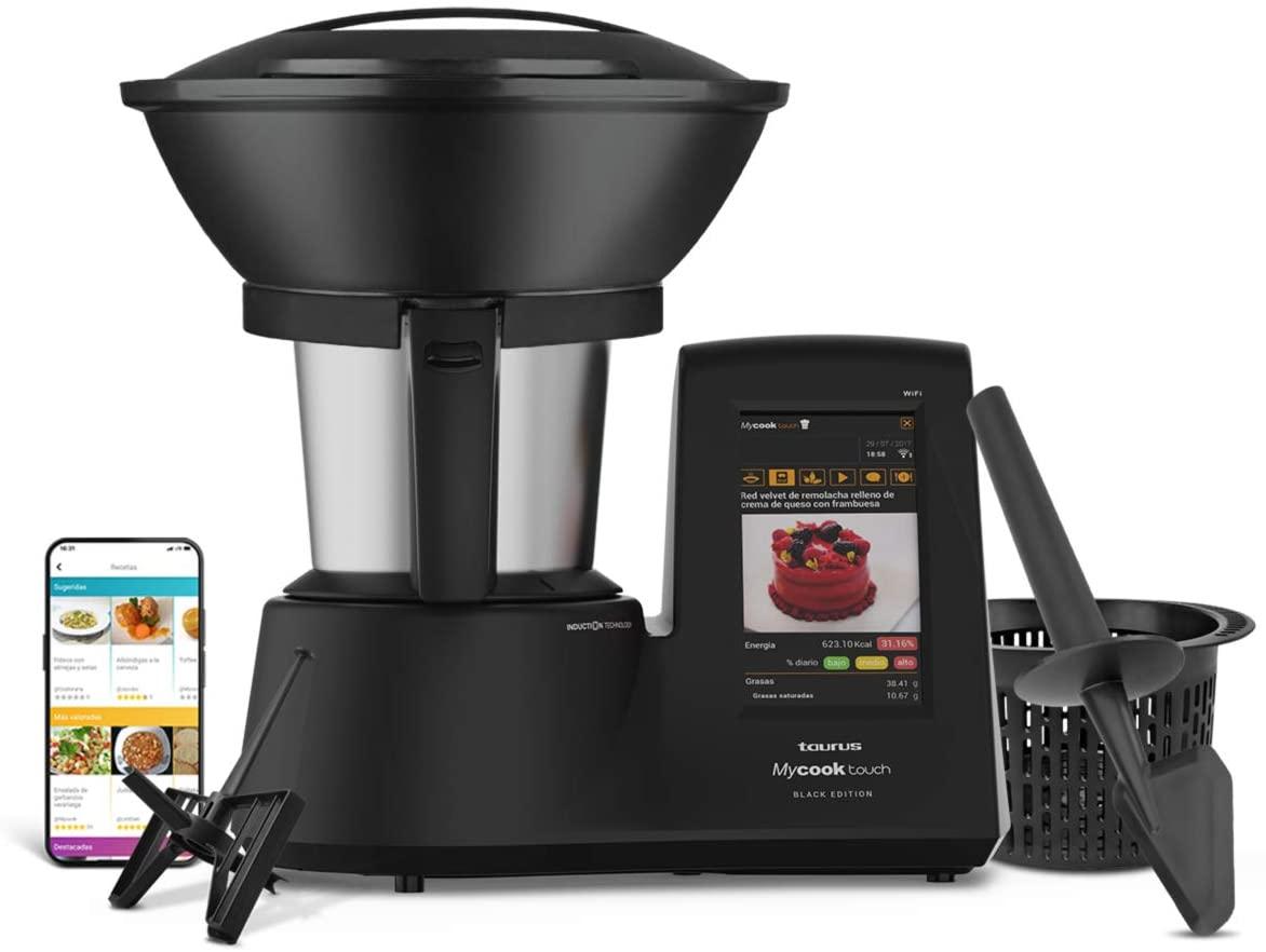 robot-de-cocina-taurus-mycook-touch-black-edition.jpg
