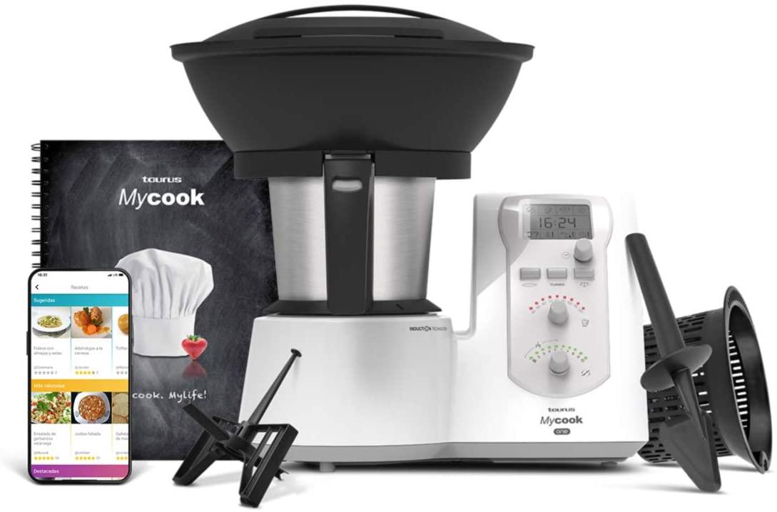robot-de-cocina-taurus-one.jpg