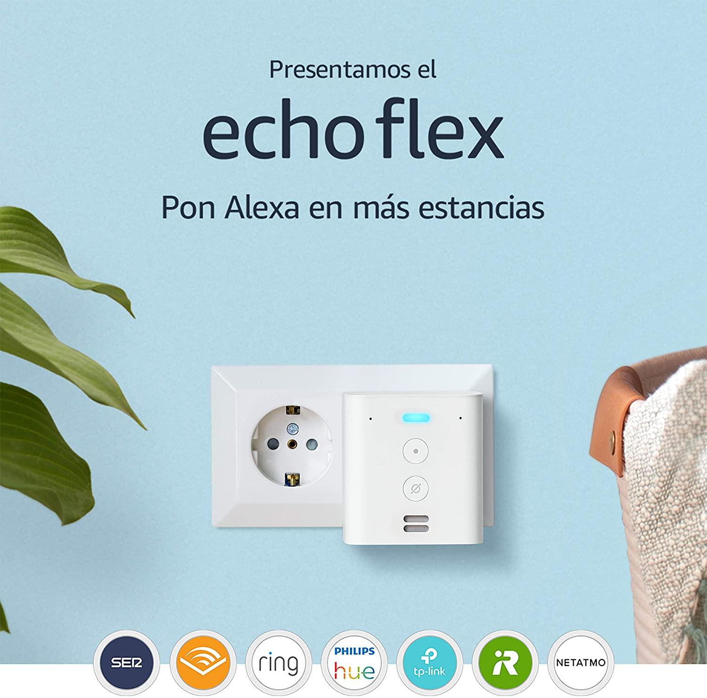 echo-flex-controla-con-la-voz-a-traves-de-alexa.jpg