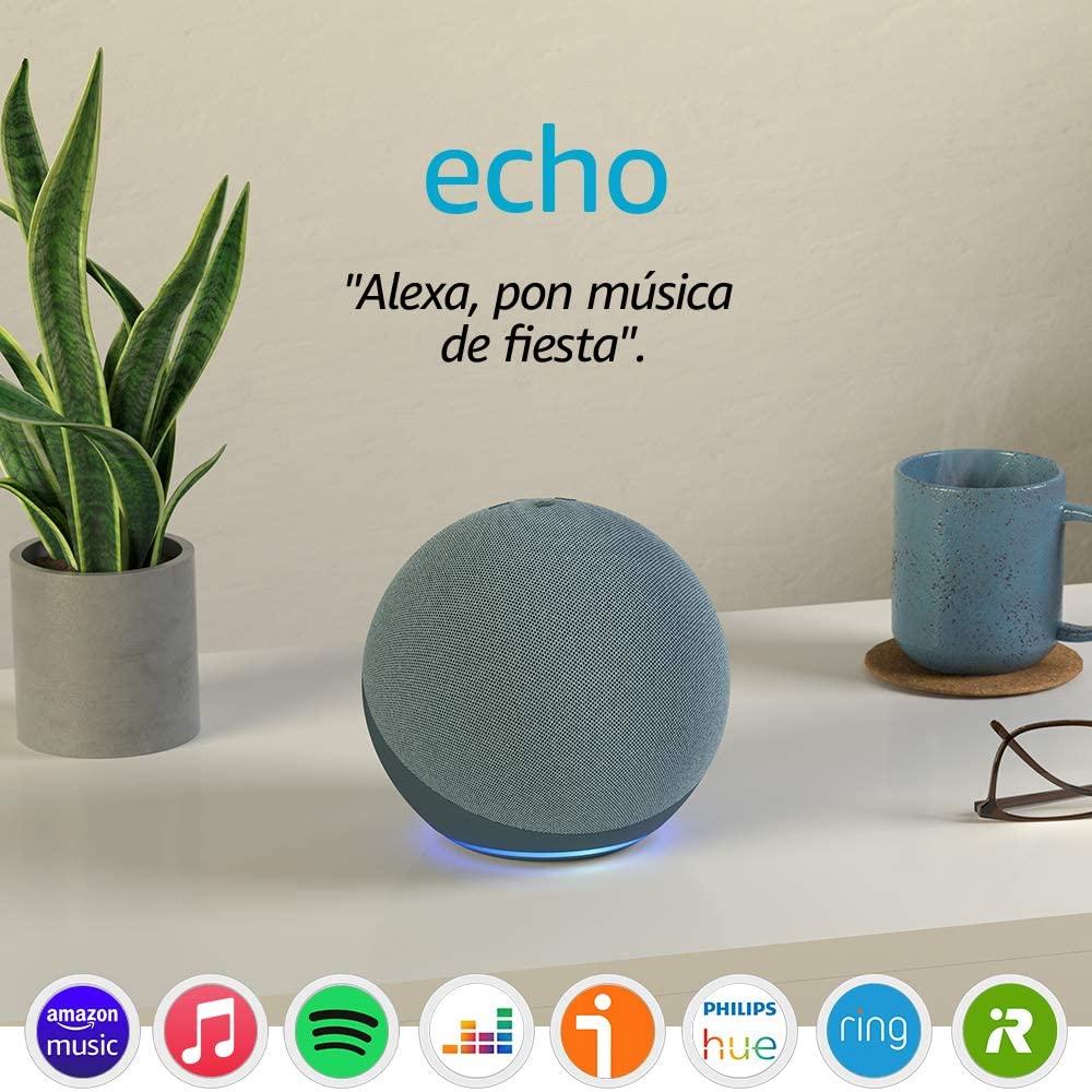 nuevo-echo-4a-generacion.jpg