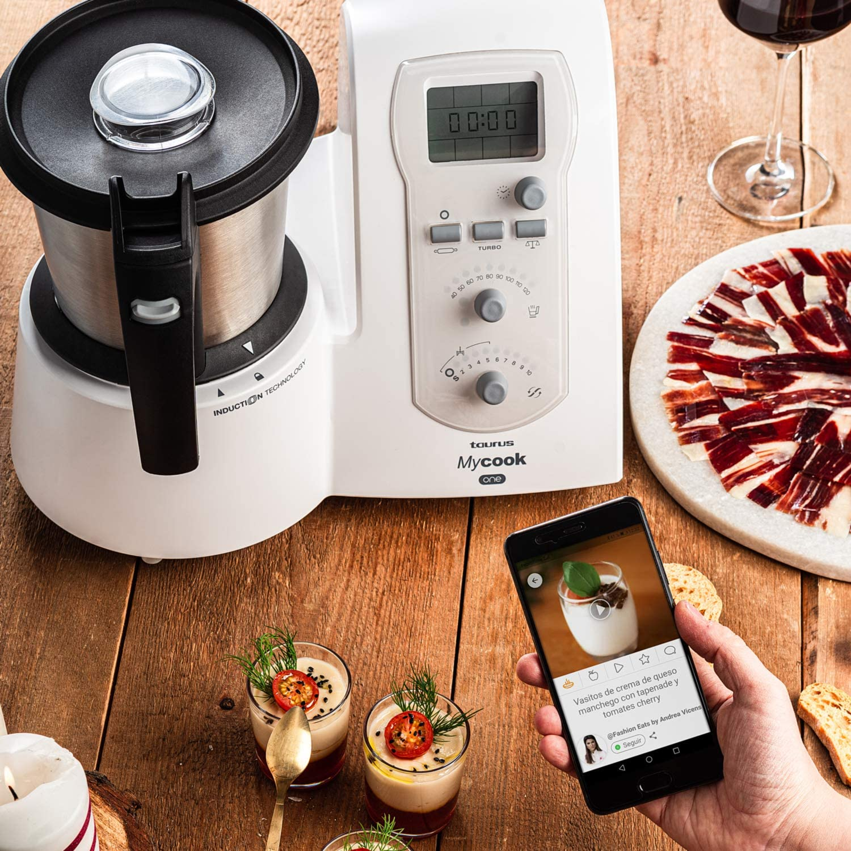 taurus-one-robot-de-cocina-inteligente-multifuncion.jpg