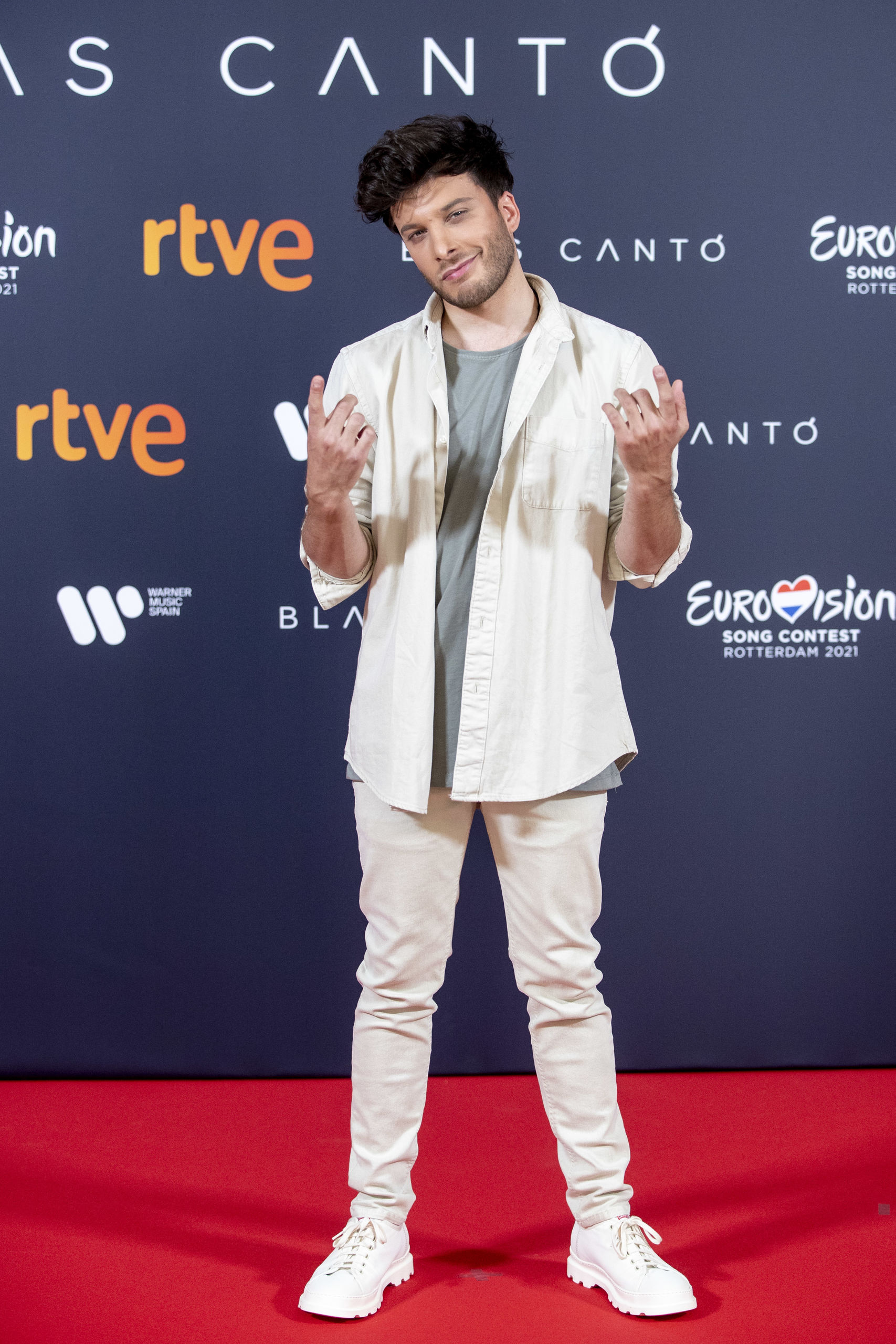 blas-canto-eurovision-2021-1.jpg