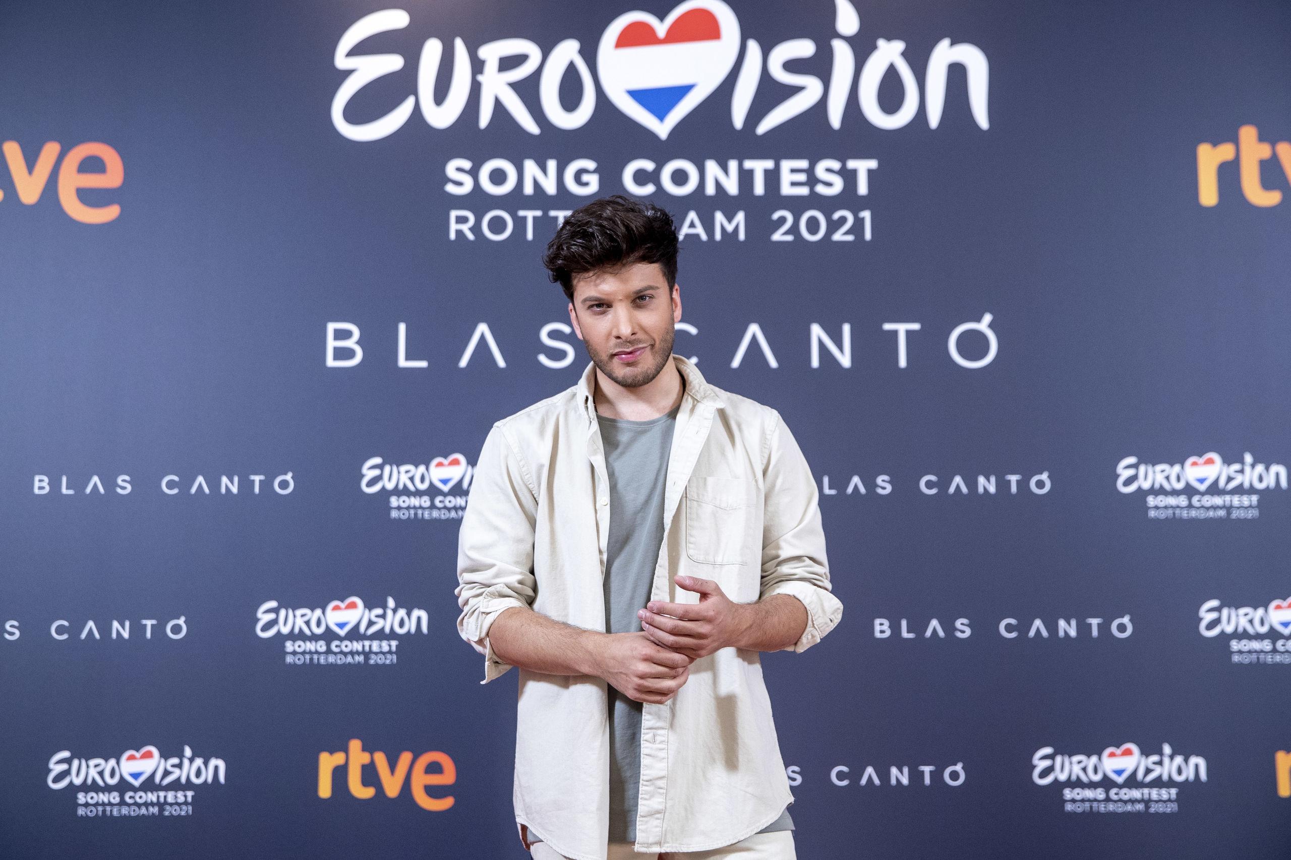 blas-canto-eurovision-2021-2.jpg