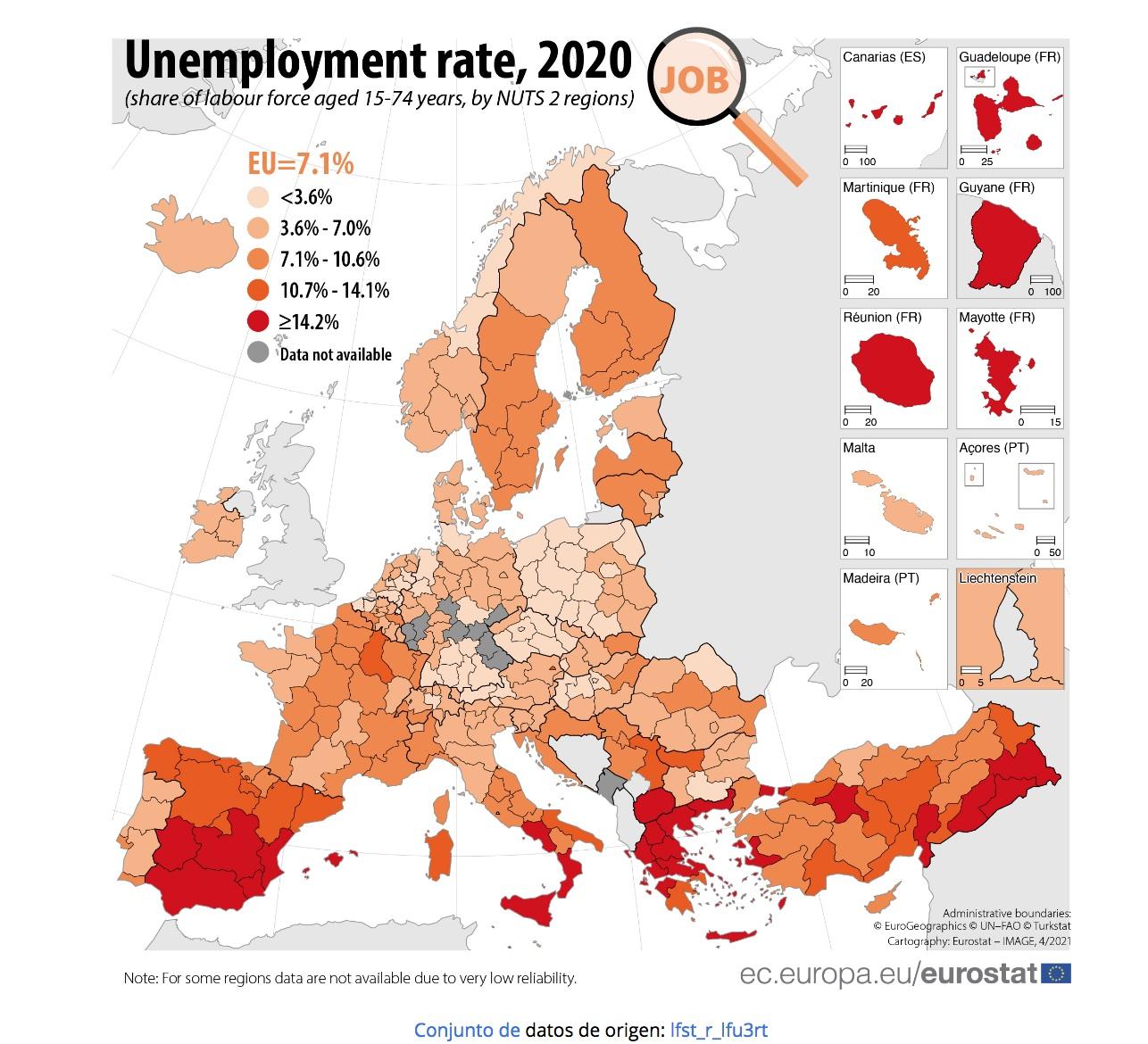 mapa-desempleo-2020.jpg
