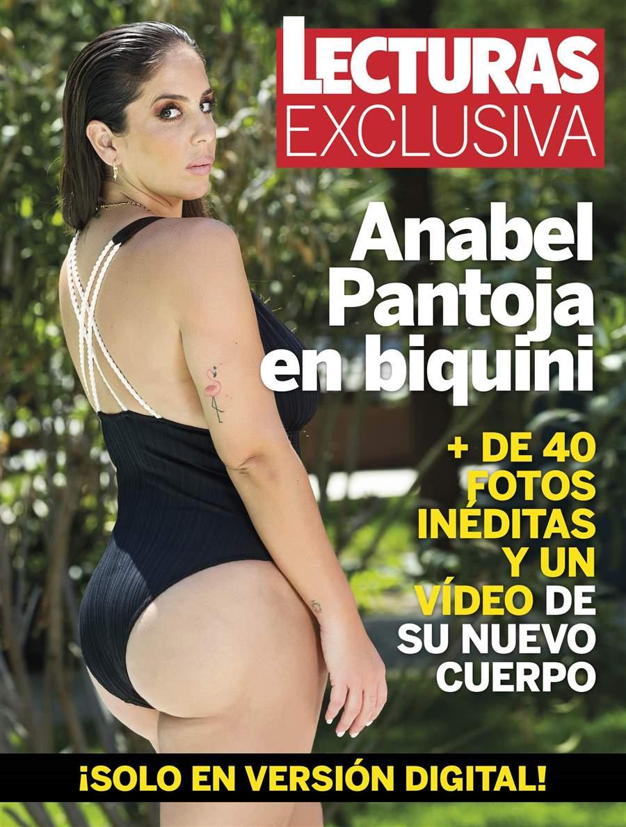 anabel-pantoja-nuevo-cuerpo.jpeg