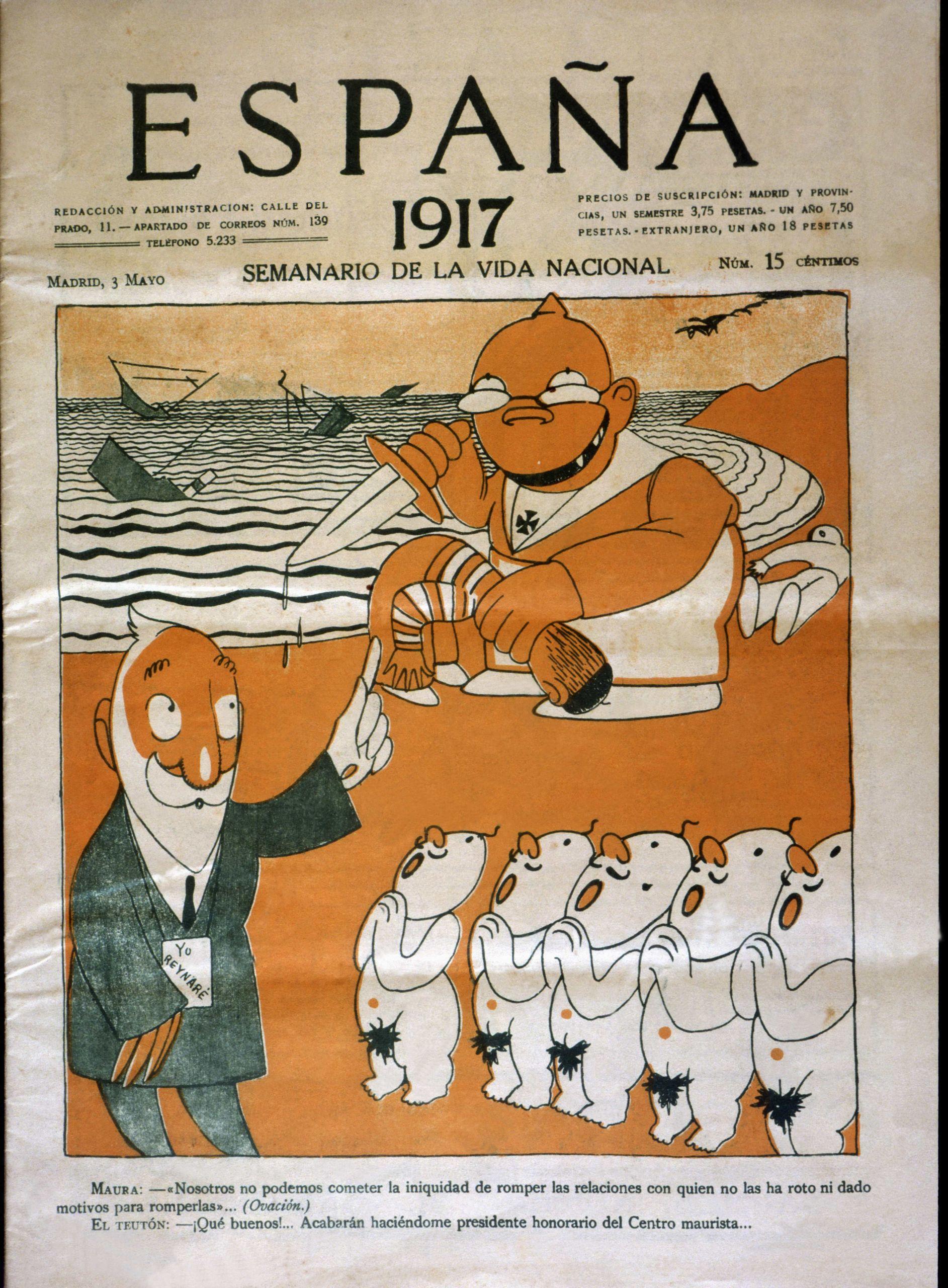 espana-1917.jpg