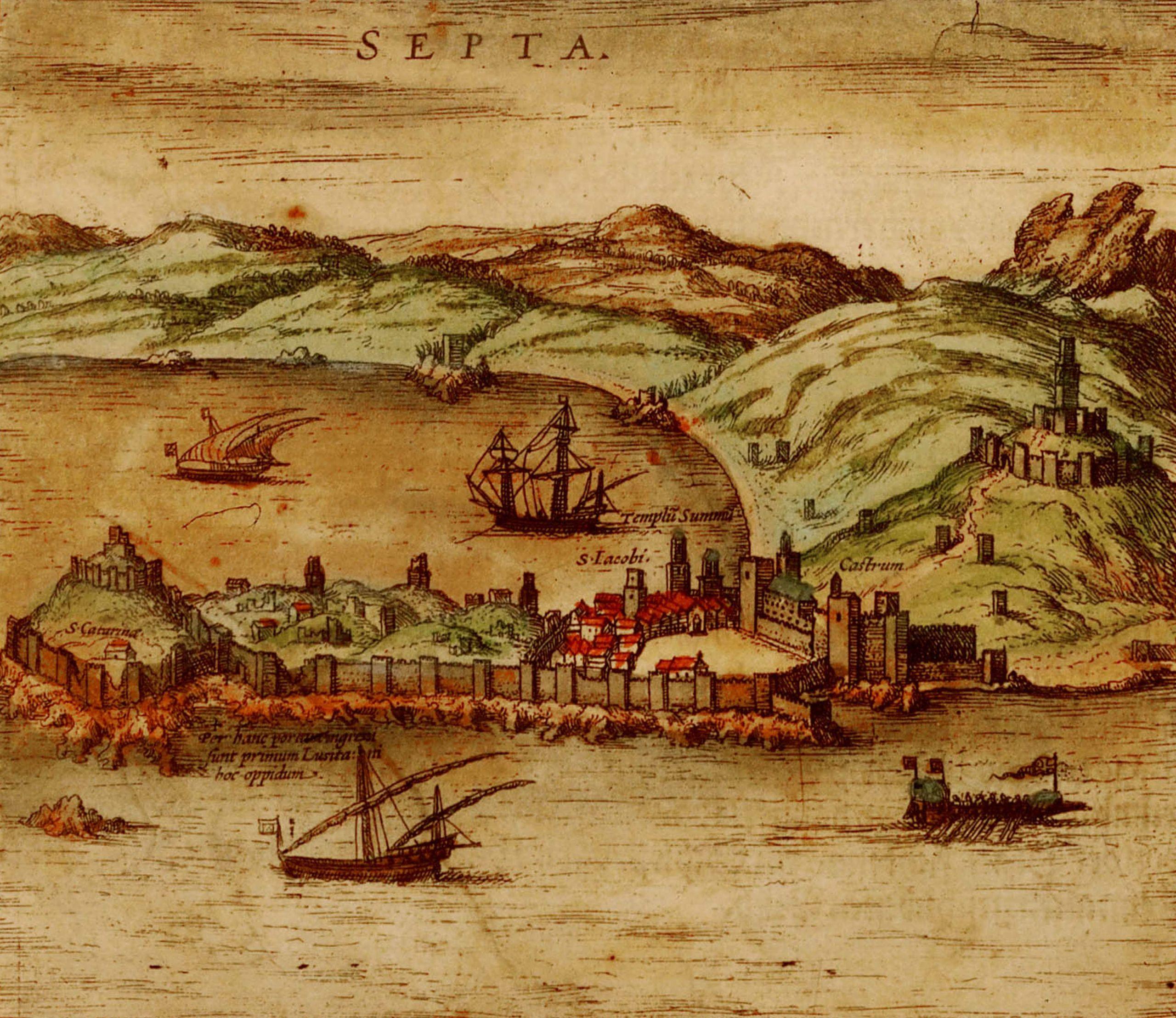 ceuta-civitates-orbis-terrarum1572.jpg