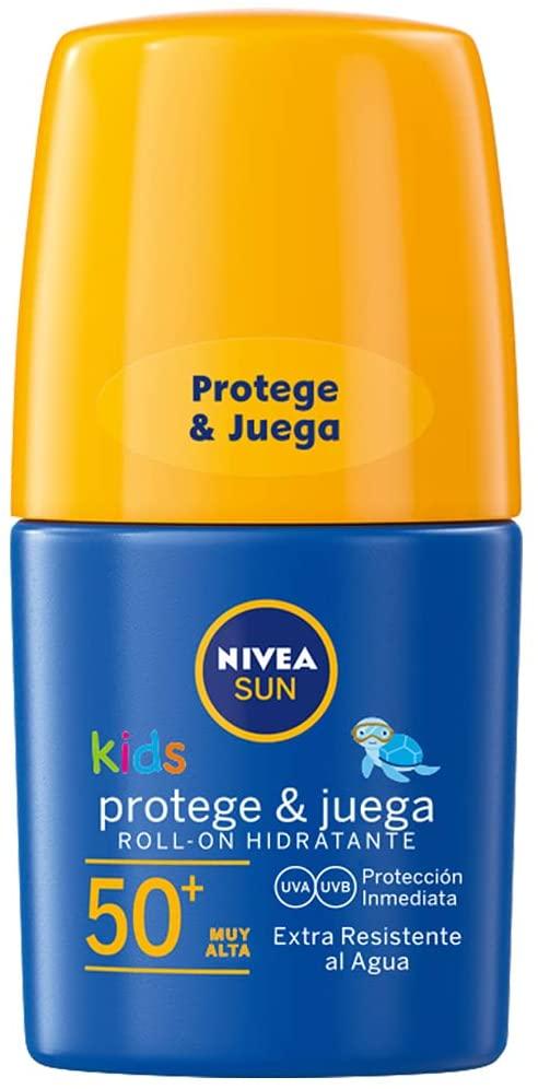nivea-sun-roll-on-solar-ninos.jpg