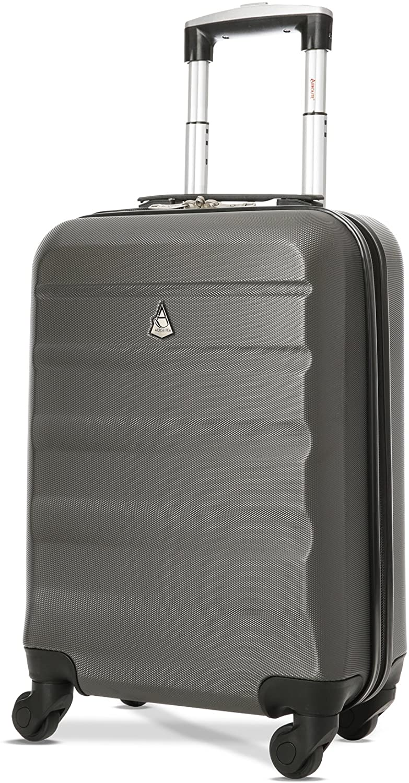 maleta-de-cabina-aerolite-abs-325.jpg