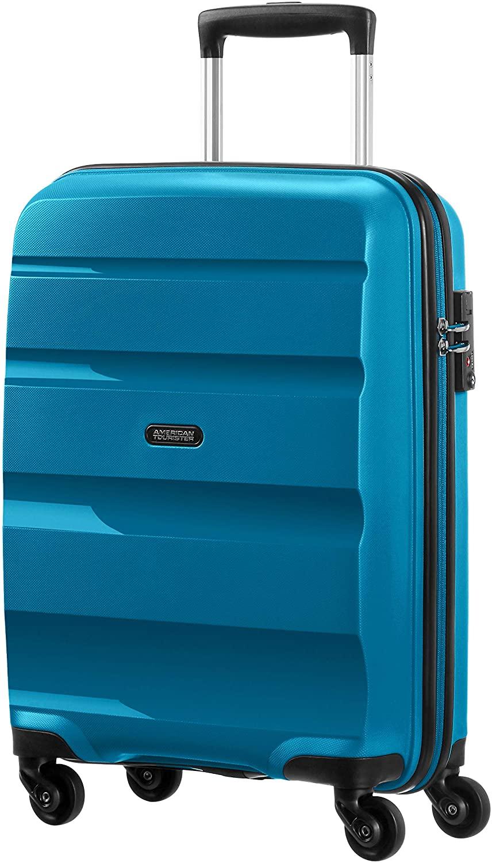 maleta-de-cabina-american-tourister-bon-air.jpg