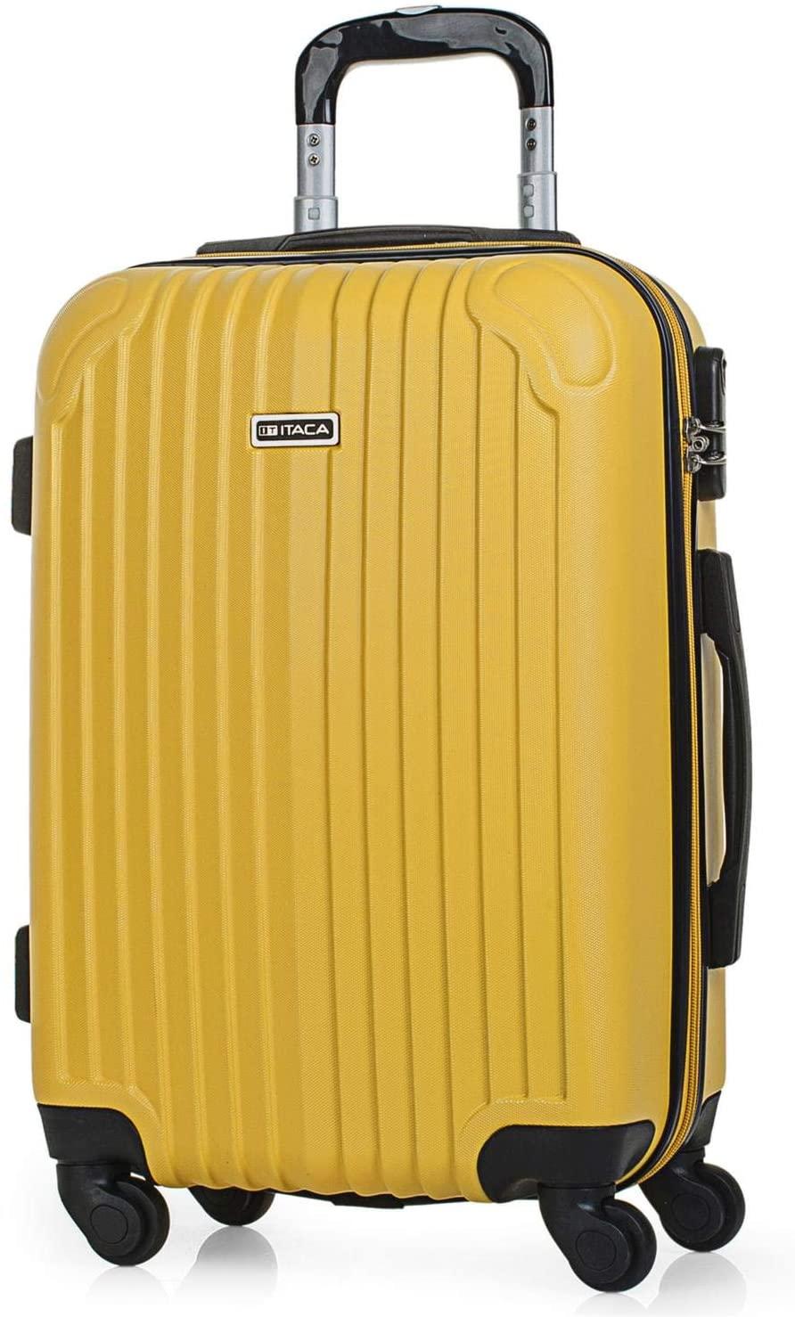 maleta-de-cabina-itaca-t71550-03.jpg