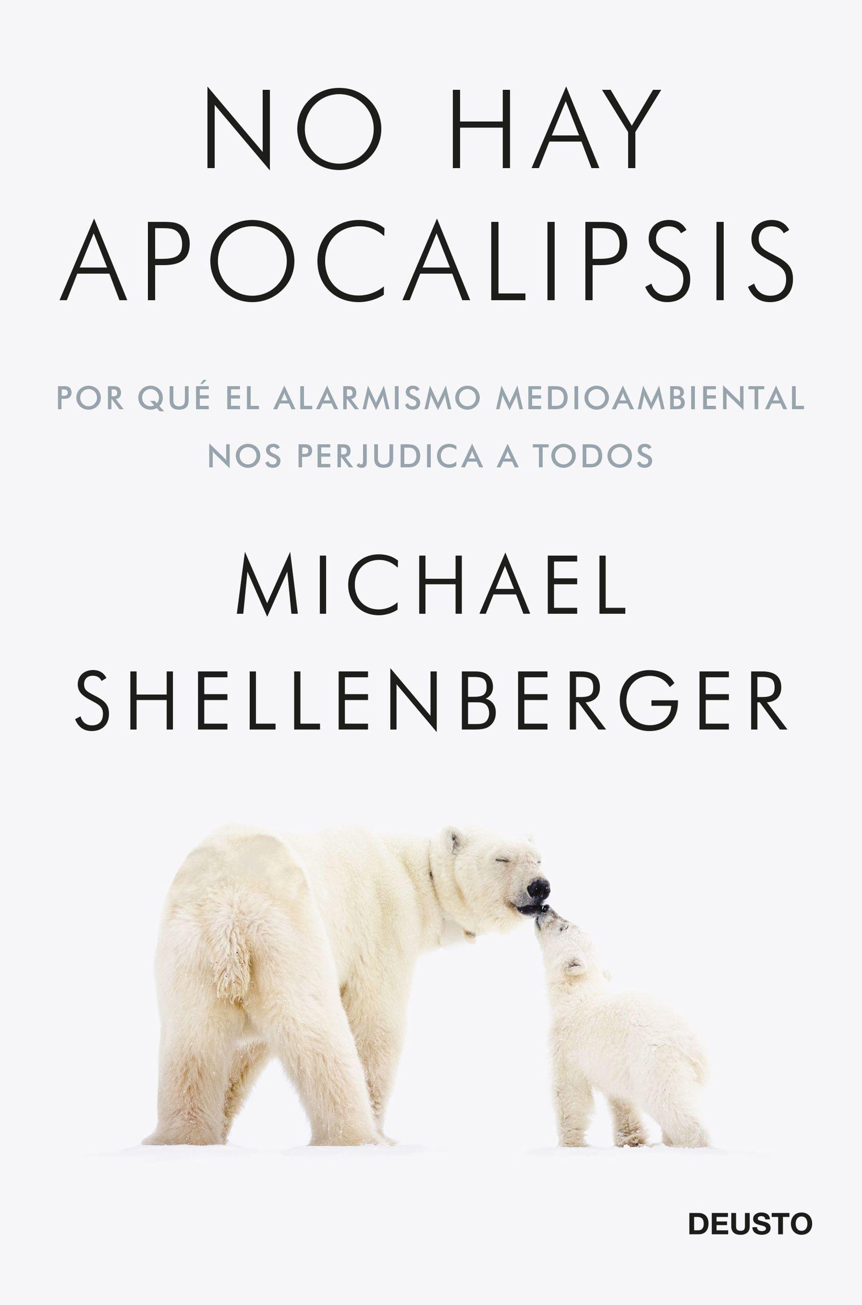 no-hay-apocalipsis-shellenberger.jpeg